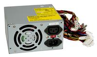 PS/2 Type Power Supplies