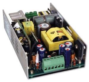 Open Frame Power Supplies