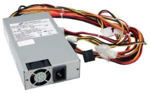 1U/2U Power Supplies
