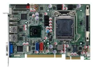 PCI/PCI Express
