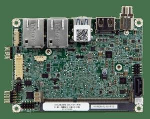 Pico-ITX (HYPER Series)