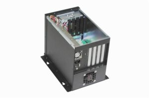 Compact & Micro Chassis