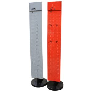 POP Product Display Stands